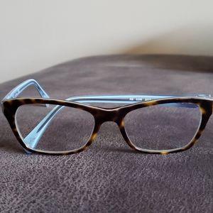 Womens eyeglass frame Ray-Ban